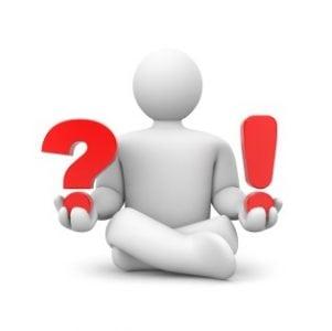 """Penggunaan """"Question Tag Di ujung Imperative"""" Beserta Bentuk Dan Contoh Terlengkap"""
