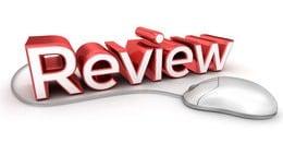 Contoh Review Text Novel Laskar Pelangi Dalam Bahasa Inggris
