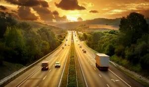 7 Jenis 'Jalan' Di Amerika Beserta Contoh Kalimat Lengkap