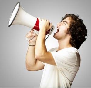 """Penggunaan """"Speak, Spoke, Spoken, Speaks, Speaking"""" Beserta Contohnya"""