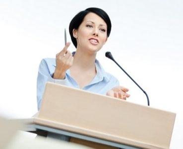 3 Contoh Pidato Bahasa Inggris Tentang Narkoba Lengkap Beserta Artinya
