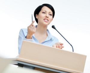 Contoh Pidato Bahasa Inggris Tentang Narkoba Lengkap Beserta Arti