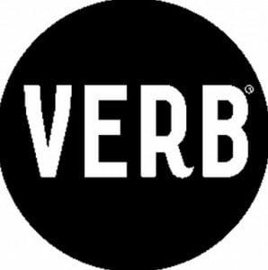 Pengertian Dan Contoh 4 Jenis Verb Yang Tidak Dapat Dirangkai Dengan -Ing