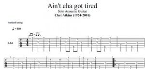 "Perbedaan Dan Contoh Lengkap ""Ain't vs Ain'tcha"" Dalam Bahasa Inggris"