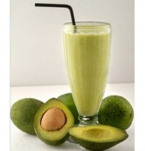 Contoh Procedure Text How To Make Avocado Juice Dalam Bahasa