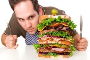 3 Istilah Waktu Makan Dalam Bahasa Inggris Yang Harus Dipahami Beserta Contohnya