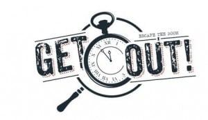 5 Makna Lain Dari 'Get Out' Dalam Bahasa Inggris Beserta Contoh Kalimat