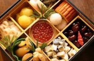 9 Aktivitas Makan Dalam Bahasa Inggris Beserta Contoh Kalimat Lengkap
