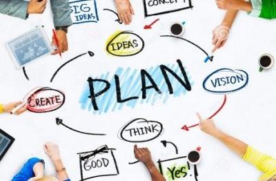 3 Cara Mengungkapkan Rencana Dalam Bahasa Inggris Beserta Contoh Kalimat