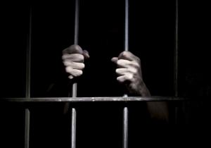 7 Bentuk Kejahatan Dalam Bahasa Inggris Beserta Contoh Kalimat Lengkap