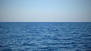 """Contoh Explanation Text """"Why Seawater is Salty"""" Dalam Bahasa Inggris Beserta Dengan Arti Lengkap"""