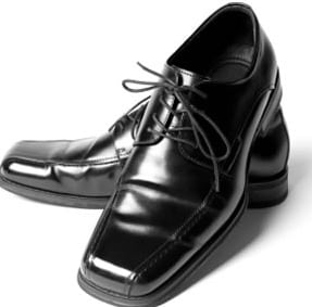 "Contoh Explanation Text ""Pembuatan Sepatu Kulit"" Dalam Bahasa Inggris Lengkap"