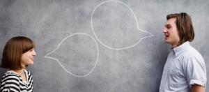 5 Hal Tabu Ketika Memulai Percakapan Dalam Bahasa Inggris Yang Harus Dihindari