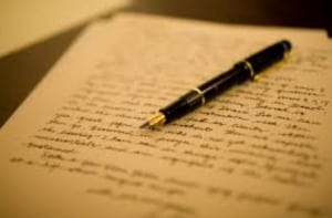 Contoh Surat Penawaran Kerjasama Dalam Bahasa Inggris