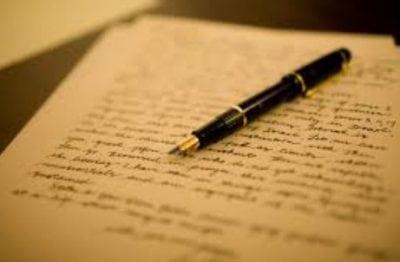 Contoh Surat Penawaran Kerjasama Dalam Bahasa Inggris Beserta Arti