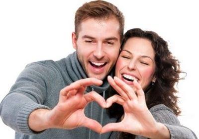 """Penjelasan Tentang """"Husband vs Wife vs Spouse"""" Dalam Bahasa Inggris"""