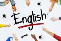 Penjelasan Penggunaan -ING Pada Kalimat Bahasa Inggris Lengkap