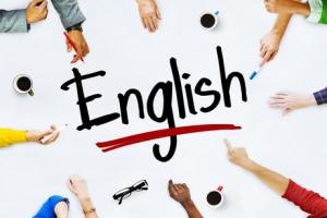 Penjelasan Penggunaan -ING Pada Kalimat Bahasa InggrisLengkap