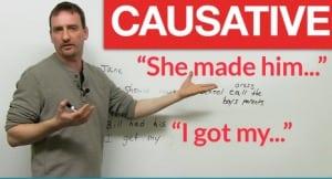 Kumpulan Soal Causative Dalam Bahasa Inggris Beserta Jawaban Dan Pembahasan Lengkap