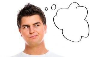 Perbedaan Dan Contoh Kalimat 'Precede vs Proceed' Dalam Bahasa Inggris