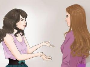 Kumpulan Dialog Tentang 'Ucapan Selamat' Dalam Bahasa Inggris Beserta Artinya