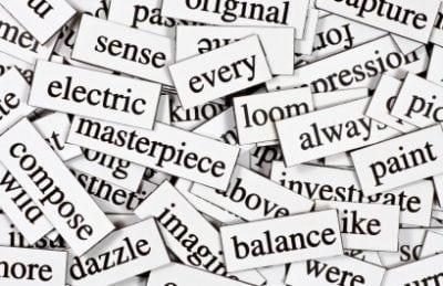 Perbedaan Dan Contoh Lengkap Cue & Queue Dalam Bahasa Inggris Lengkap