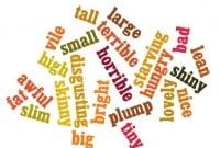 """Penjelasan Dan Contoh Lengkap """"Distributive Adjective"""" Dalam Bahasa Inggris"""
