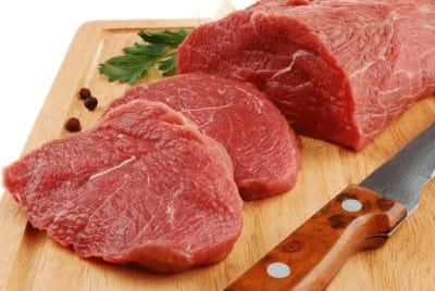 5 Nama Daging Dalam Bahasa Inggris Yang Penting Untuk Diketahui