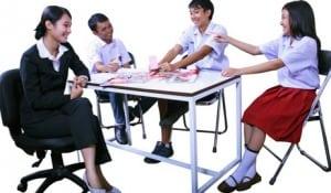 Contoh Lesson Plan Speaking Part I Dalam Bahasa Inggris Beserta Artinya Lengkap