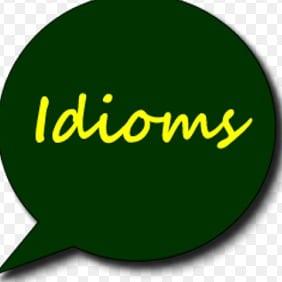 "IDIOM : 3 Bentuk Idiom ""Pass the time vs Call at vs Get Along"" Dalam Bahasa Inggris Yang Harus Dipahami"