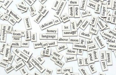 """Perbedaan Dan Penjelasan """"Input, Inputted, Inputting"""" Dalam Bahasa Inggris Dan Contoh"""