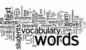 4 Kosakata Langka Dalam Bahasa Inggris Yang Perlu Kamu Tau