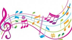 Kumpulan 'Lagu Religi' Dalam Bahasa Inggris Beserta Arti Lengkap