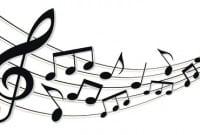 Kumpulan Idiom Dalam Musik Beserta Contoh Kalimat Lengkap