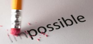 7 Bentuk Menyatakan Ketidakmungkinan Dalam Bahasa Inggris Beserta Contoh Lengkap