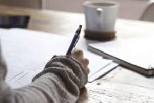 Contoh 'Surat Izin Menyelenggarakan Kegiatan' Dalam Bahasa Inggris Beserta Arti Lengkap