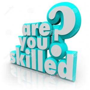 """Perbedaan Dan Contoh Lengkap """"Skilled vs Skillful"""" Dalam Bahasa Inggris"""