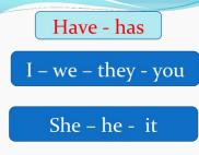 Perbedaan Dan Contoh Kalimat 'Cause vs Because' Dalam Bahasa Inggris