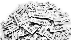 """Perbedaan Dan Contoh Kalimat """"Meet vs Met vs Meeting"""" Dalam Bahasa Inggris"""