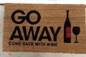 Go away vs Go Back : Penjelasan Dan Contoh Kalimat Lengkap