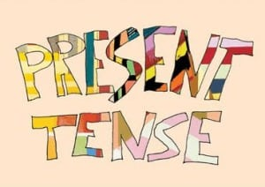 Kumpulan Soal'Simple Present & Present Progressive' Beserta Kunci Jawaban Lengkap