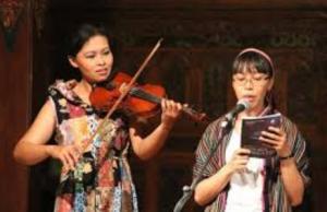Kumpulan Puisi Tentang Mimpi dan Cita-Cita Dalam Bahasa Inggris Beserta Arti