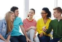 Kumpulan Soal 'Conversation' Dalam Bahasa Inggris Paling Lengkap