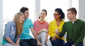 Kumpulan Soal'Conversation' Dalam Bahasa Inggris Paling Lengkap