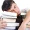 8 Ungkapan Kesedihan Dalam Bahasa Inggris Beserta Contoh Kalimatnya