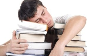 "Perbedaan Dan Contoh ""Sleep vs Slept vs Sleepy"" Dalam Bahasa Inggris"