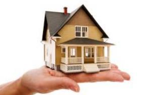 Penjelasan Singkat Tentang'Home made, Homey, Home Sweet Home' Dalam Bahasa Inggris