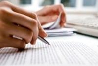 Kumpulan Contoh Soal 'Complete the sentences' Beserta Jawaban Lengkap