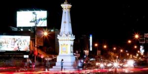 Menceritakan Keindahan 'Jogjakarta' Dalam Bahasa Inggris Beserta Arti Lengkap