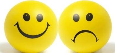 Mood Booster Vs Mood Breaker 2 Jenis Istilah Dalam Mood